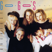 Greatest by The Go-Go's
