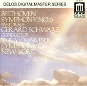 Play & Download BEETHOVEN, L.: Symphony No. 6,