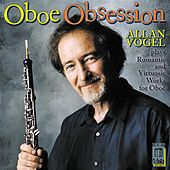 Play & Download SAINT-SAENS, C.: Oboe Sonata in D major / POULENC, F.: Oboe Sonata / BRITTEN, B.: 6 Metamorphoses after Ovid / SCHUMANN, R.: 3 Romanzen (Vogel) by Allan Vogel | Napster