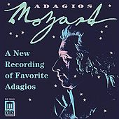 Play & Download MOZART, W.A.: Adagios (Orbelian) by Various Artists | Napster