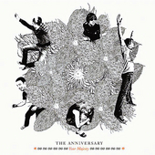 Play & Download Your Majesty by The Anniversary | Napster