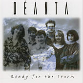 Ready For The Storm by Deanta