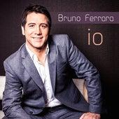 Play & Download Io by Bruno Ferrara | Napster