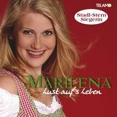 Lust auf's Leben by Marilena