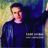 Play & Download New Connection by Todd Snider | Napster