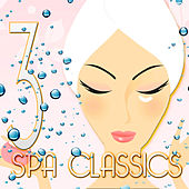 Play & Download Spa Classics 3 by Various Artists | Napster