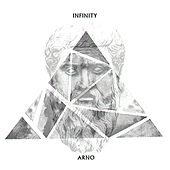 Play & Download Infinity - Single by Arno | Napster