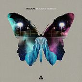 Play & Download Blackout (Remixes) (feat. Steph Jones) by Tritonal | Napster