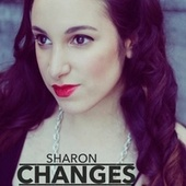 Play & Download Changes by Sharon | Napster