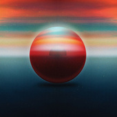 Play & Download Blush EP by Midland (electronic) | Napster