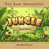 The Bare Necessities (A Jazzy Piano Jingle Inspired By