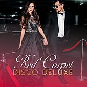 Red Carpet: Disco Deluxe by Various Artists