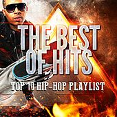 Top 10 Hip-Hop Playlist by Top 40 Hip-Hop Hits