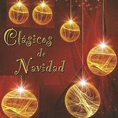 Play & Download Clásicos de Navidad by Various Artists | Napster