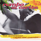 Play & Download Rumbo al Caribe, Los Auténticos Reyes del Mambo by Various Artists | Napster