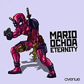 Play & Download Eternity by Mario Ochoa | Napster
