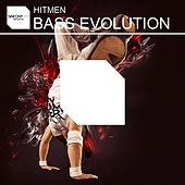 Play & Download Bass Evolution by Hitmen | Napster