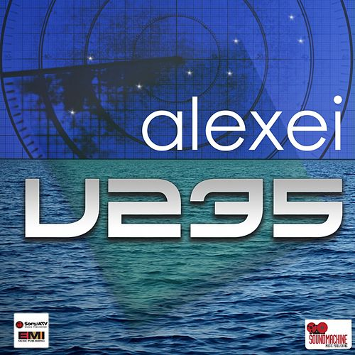 Play & Download U235 by Alexei | Napster
