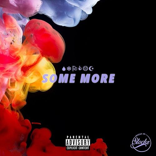Play & Download Some More by Stockz | Napster