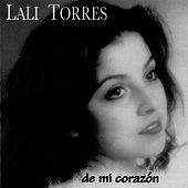 Play & Download De Mi Corazon by Lali Torres | Napster