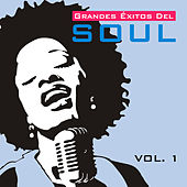 Play & Download Grandes Éxitos del Soul, Vol. I by Various Artists | Napster