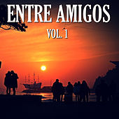 Play & Download Entre Amigos Vol. I by Various Artists | Napster