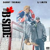 Play & Download The B Side by Danny Thomas | Napster