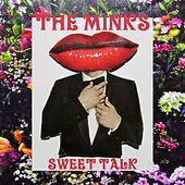 Play & Download Sweet Talk by Minks | Napster