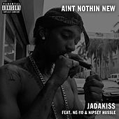 Play & Download Ain't Nothin New (feat. Ne-Yo) by Jadakiss | Napster