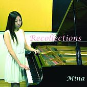 Play & Download Recollections by Mina | Napster