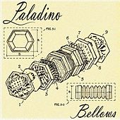 Play & Download Bellows by Paladino | Napster
