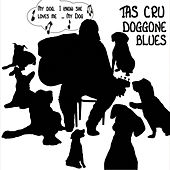 Play & Download Doggone Blues by Tas Cru | Napster