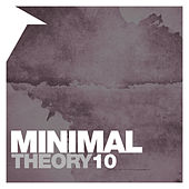 Minimal Theory, Vol. 10 by Various Artists