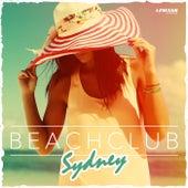 Beach Club Sydney by Various Artists