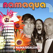 Play & Download Namaqualand by Namaqua | Napster