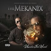 Play & Download Under the Hood by The Mekanix | Napster