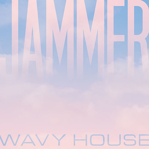 Play & Download Wavy House by Jammer | Napster