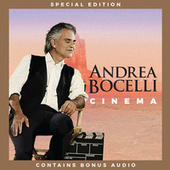 Cinema (Special Edition) von Various Artists