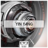 Yin Yang - EP by Various Artists