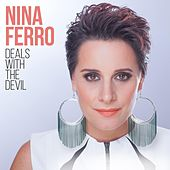 Play & Download Deals with the Devil by Nina Ferro | Napster