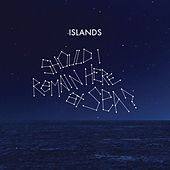 Play & Download Fear by Islands | Napster