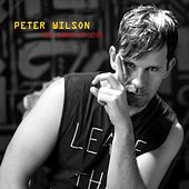 Play & Download Game Of Love by Peter Wilson | Napster