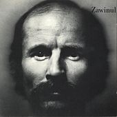 Play & Download Zawinul by Joe Zawinul | Napster