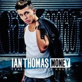 Money by Ian Thomas