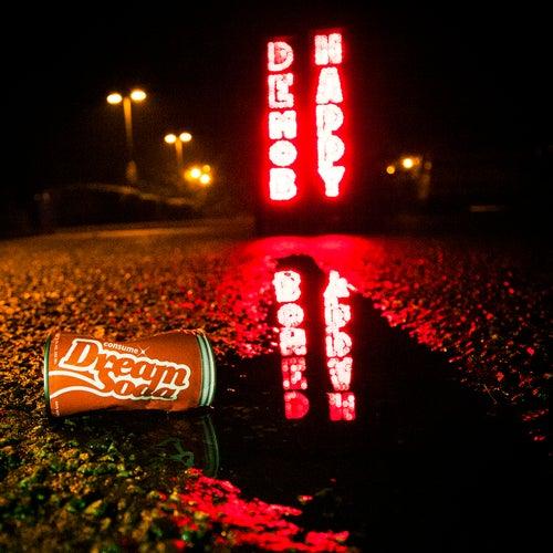 Dream Soda by Demob Happy