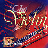 Play & Download The Instruments- The Violin by Various Artists | Napster