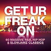 Get Ur Freak On de Various Artists