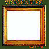 Galleries by The Visionaries