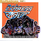 Play & Download Anthology Part 1 by Pacific Express | Napster