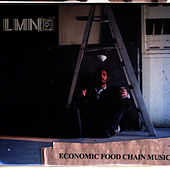 Economic Food Chain Music by LMNO